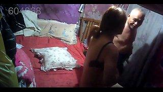 China prostitute