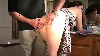 Daddy Daughter Incest Anal