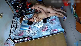 Exotic adult movie Chinese greatest only here