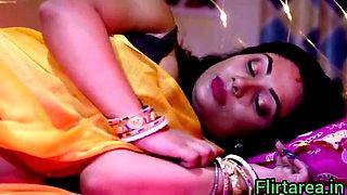 Bijli bhabhi ko jabardast choda-indian new webseries