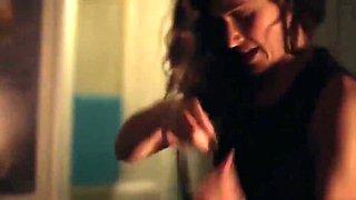 Emmy Rossum Compilation