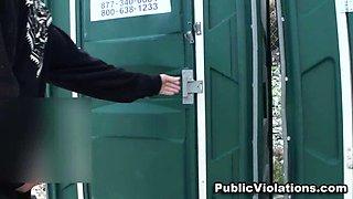 Lock The Door Slut! / Sarah Jackson