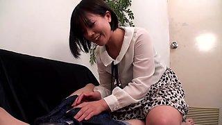 Hinano, Ema Kisaki, Ayaka Mizuki, Mel Nonomiya in How Much part 2.5