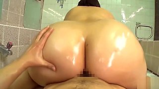Horny xxx movie Old/Young exclusive watch show