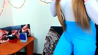 amateur jessicabeuty flashing boobs on live webcam