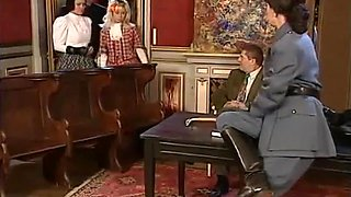 classic german porn 480p