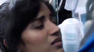 Trisha fucked by Dhanush