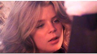 Alice in fukland 1976