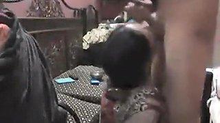 Mature Aunty Salmi Bhabhi