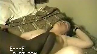 My lesbian girlfriend is tongue fucking my pussy in 69 position