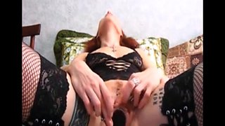 My Sexy Piercings Hot tattooed and pierced babes Bodymod
