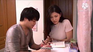 Pinay Jav Subtitle