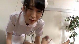 Best amateur Handjobs, Nurse adult scene