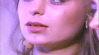 Zara Whites - Secrets [Andrew Blake 1990] Ashlyn Gere, Zara Whites