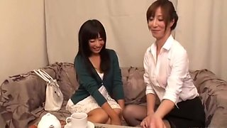 Rezuesute Sexual Feeling Of Extreme Anal Woman Director Haruna Actress Reiko Sawamura Three Six Four-hour Support