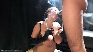 Smoke Up SweetHeart