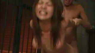 Slave Girls Japanese Bondage Sex