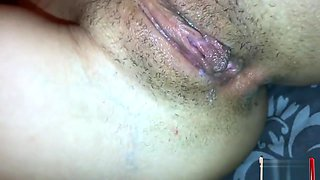 Drunk Girl Peeing in her glass gets fucked like a Slave POV