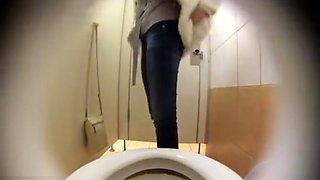 russian toilet 2013 (3)
