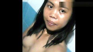 Filipina Beautiful Friends