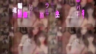 Incredible Japanese whore Natsumi Horiguchi, Nao Ayukawa, Riko Tachibana in Amazing Solo Girl, Stockings JAV movie