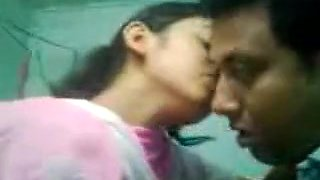 Desi Bengali College Girl Sex With Bf In Computer Classe - Kinu