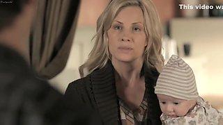 Parenthood S03E08 (2011) Alexandra Daddario