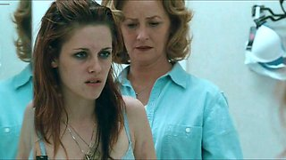 Kristen stewart  welcome to the rileys (2010)
