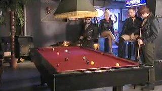 Kinky vintage fun 153 (full movie)