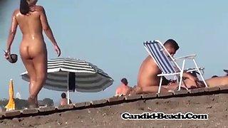 Beach volleyball anyone? 2