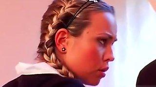 Amazing sex video Fetish incredible unique