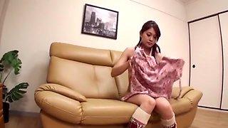 Zipang-4265 Sugisaki Anri (Sugisaki Anzunashi) Mechakawa erotic cohabitation of active prequel sequel with her