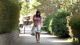 VICD-288 Complex Wife Kato Minako Kahala Crazy To Anarurezu In Breast Milk