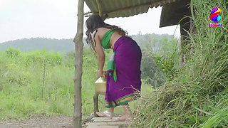 IndianWebSeries D3va6as1 S3as0n 01 3pis0d3 01