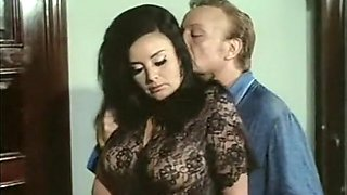 Horny homemade Celebrities, Couple sex video