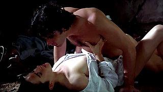 Jennifer Connelly – Sexy Tribute