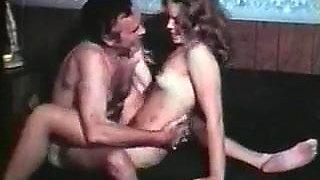 SFA Daddy Satisfies Her Sexual Needs !