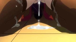 shion perfect edition hentai