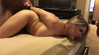 sexy wife with bbc