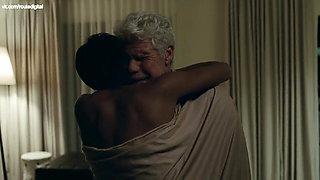 Hand of God (2014) scene