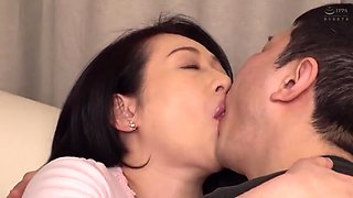 Hot japonese mother in law 137500