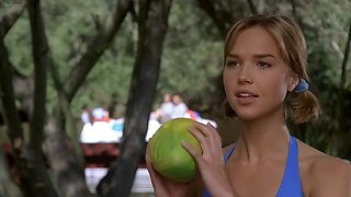 American Pie Band Camp (2005) Arielle Kebbel