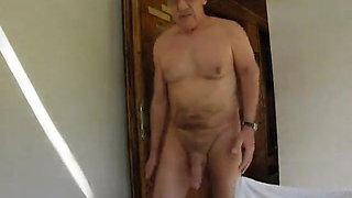 grandpa cum 4