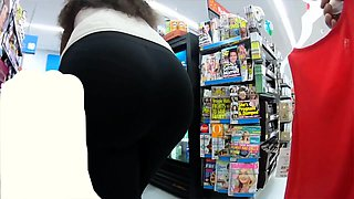Sexy Amateur Softcore Fun
