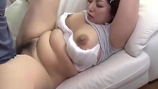 Best adult video Step Fantasy incredible you've seen