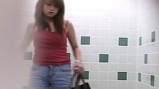 Japanese toilet 001