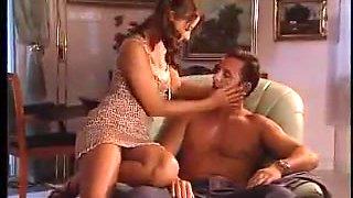 Italienischer porno 10
